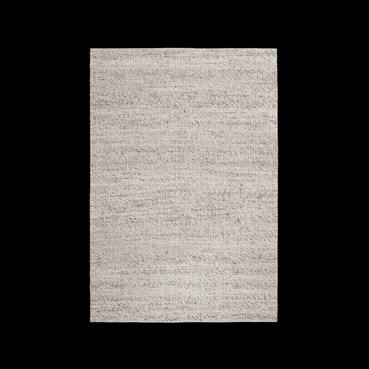 Nordic Knots A Scandinavian Rug Company